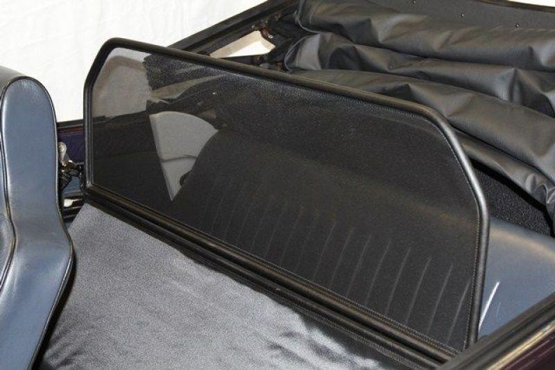 windschott vw k fer 1303 ab bj 68 79 neuware topqualit t. Black Bedroom Furniture Sets. Home Design Ideas
