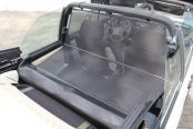 Windblocker VW Golf 3