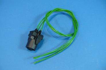 Cable for US Front Indicator BMW E34/E36