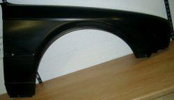kotfl gel rechts bmw 3er e30 nicht cabrio fmw tuning. Black Bedroom Furniture Sets. Home Design Ideas