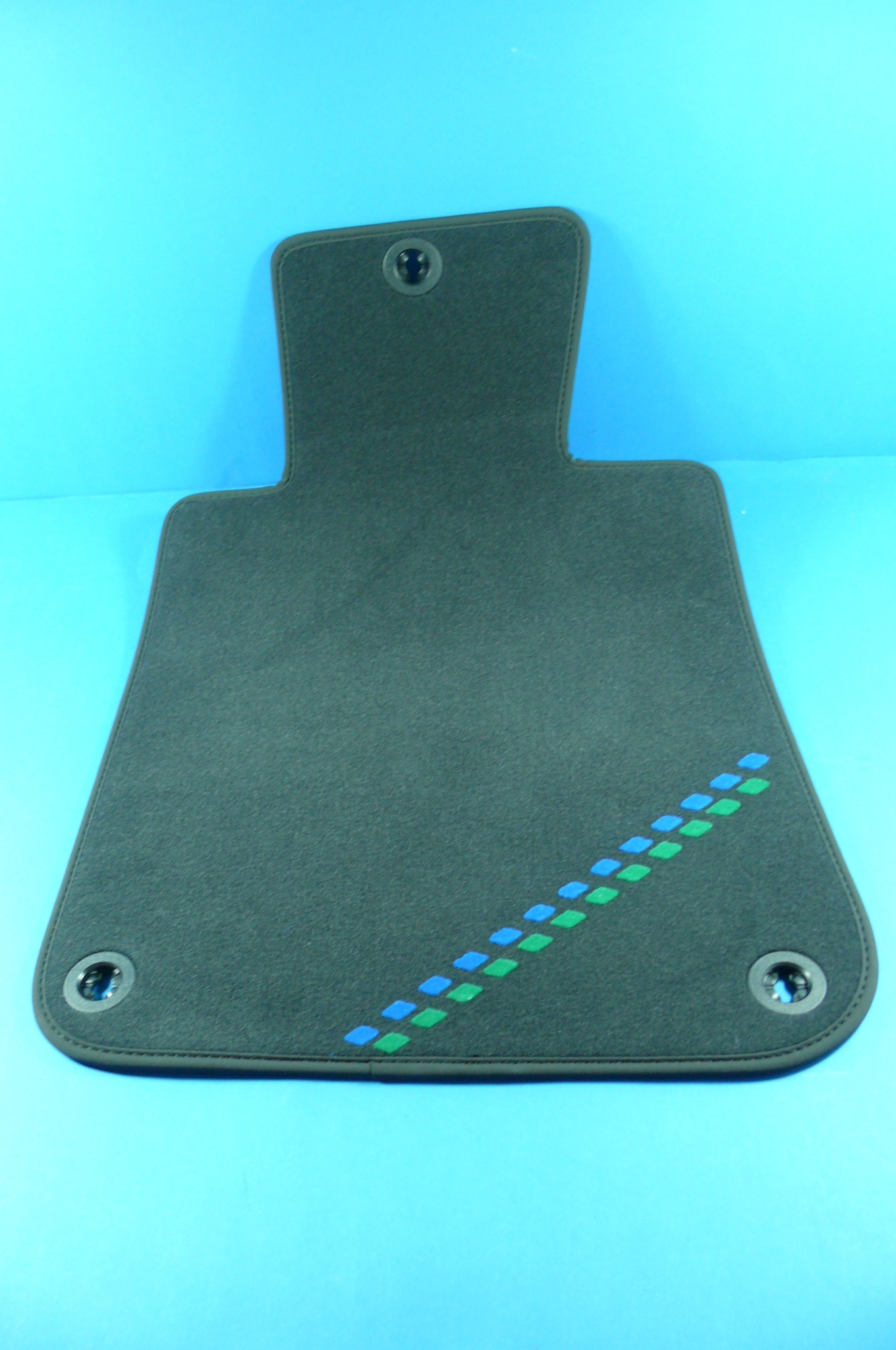 oem floor wagon logo mats shopping products with nextag bmw compare at prices