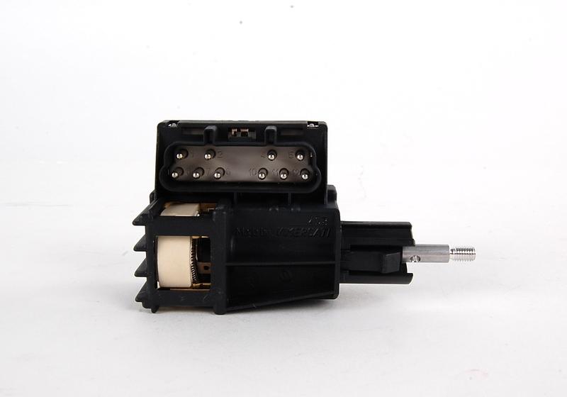 schalter licht bmw 3er e36 compact mit nsw und nsl z3. Black Bedroom Furniture Sets. Home Design Ideas