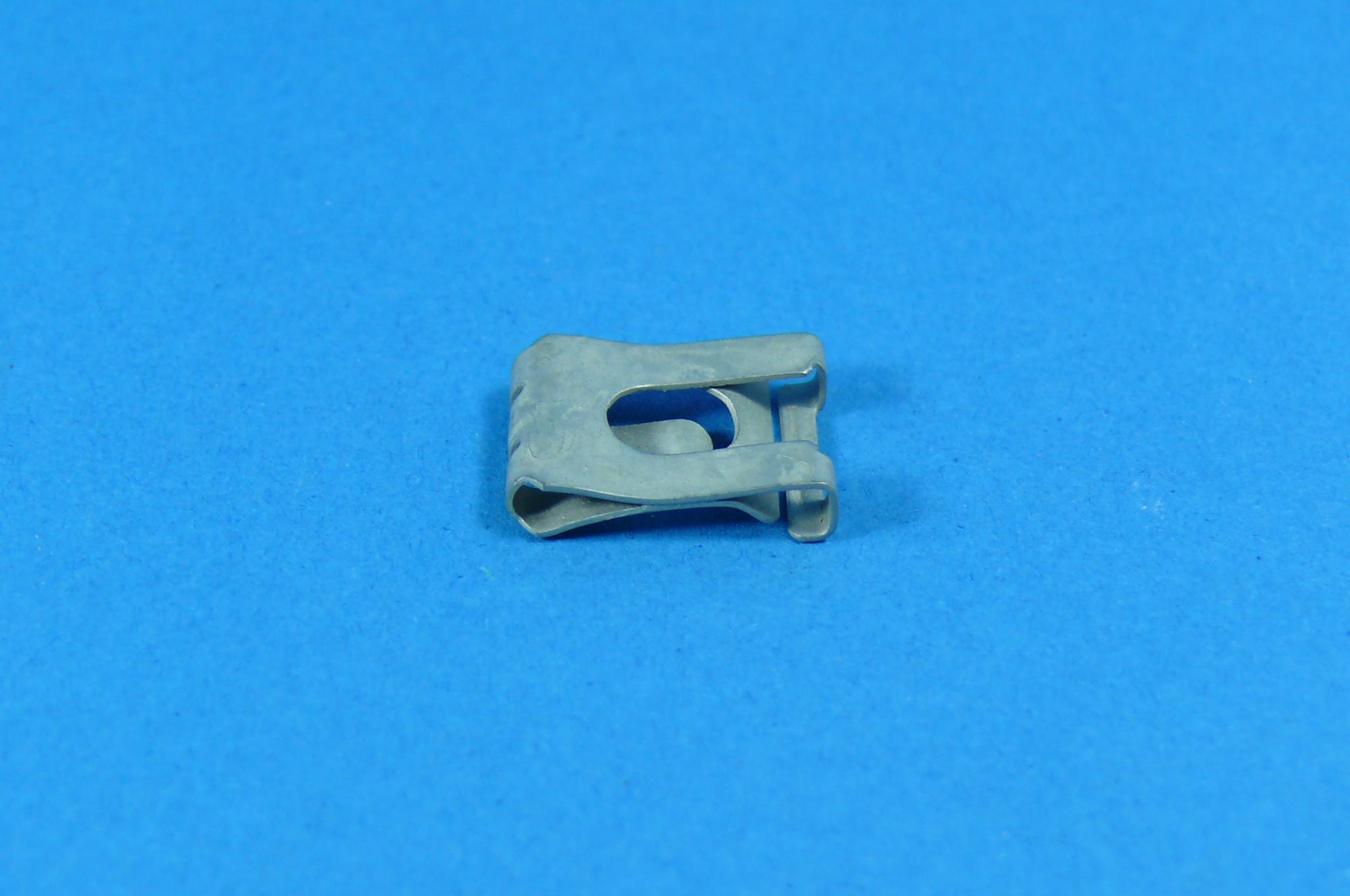 circlip for bmw 1er 3er 5er 6er i8 x3 fmw tuning autoteile. Black Bedroom Furniture Sets. Home Design Ideas