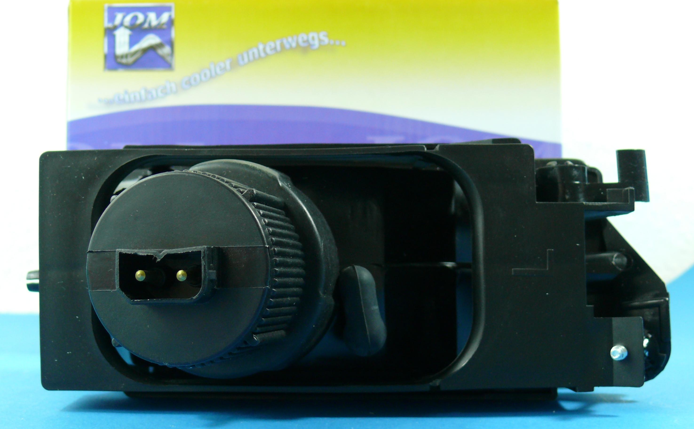 JOM 82715 Nebelscheinwerfer