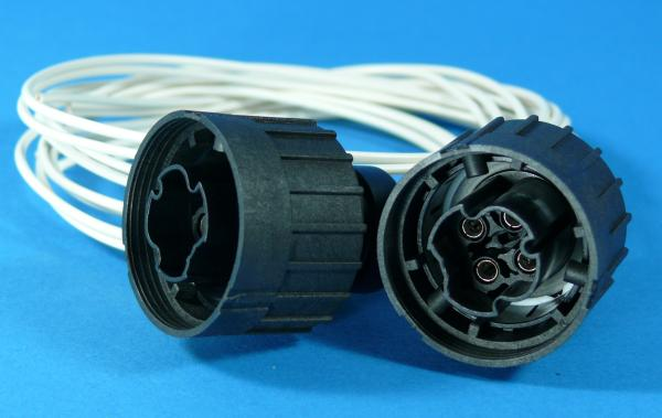 inpro 336234 fmw tuning ihr bmw teile online shop. Black Bedroom Furniture Sets. Home Design Ideas