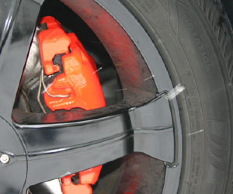 foliatec bremssattel lack farbe orange fmw tuning ihr. Black Bedroom Furniture Sets. Home Design Ideas