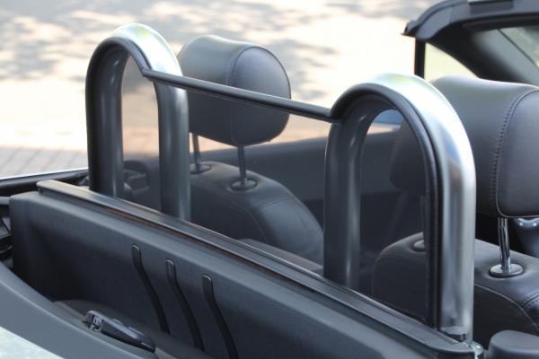 wiau30021 fmw tuning ihr bmw teile online shop. Black Bedroom Furniture Sets. Home Design Ideas